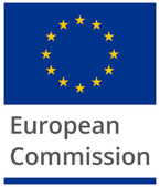 European Commission — Stock Vector