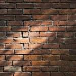 Brick wall — Stock Photo #33617327