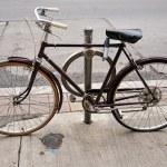 ������, ������: Old Vintage Bicycle