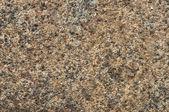 Stone texture background — Stock Photo