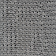Textural background knitted — Stock Photo #24892465