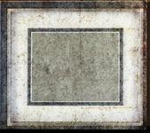Texture vieux papier créatif — Photo