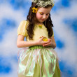 Princess — Stockfoto