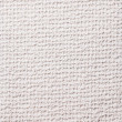 White fabric texture background — Stock Photo