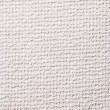 Stock Photo: White fabric texture background