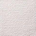 White fabric texture background — Stock Photo