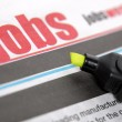 Job search - Photo