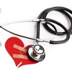 ������, ������: Healthy heart