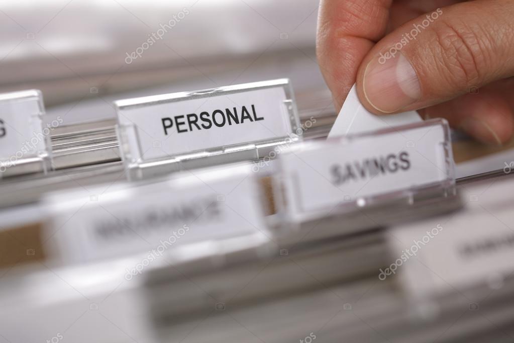 Tax data retrieval tool