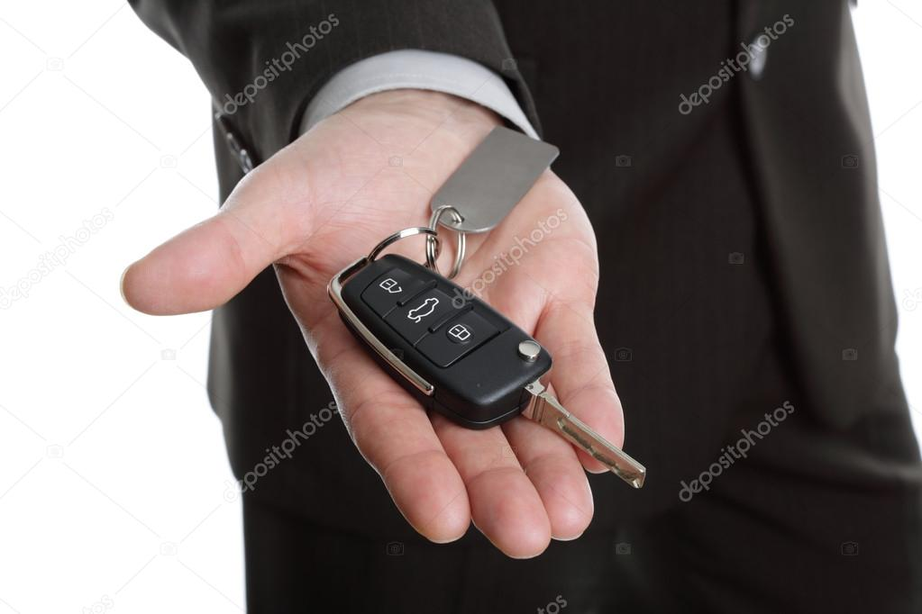 Потерял ключ от машины с чипом что делать приора