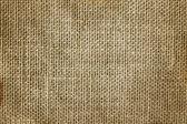 Sack texture — Stock Photo