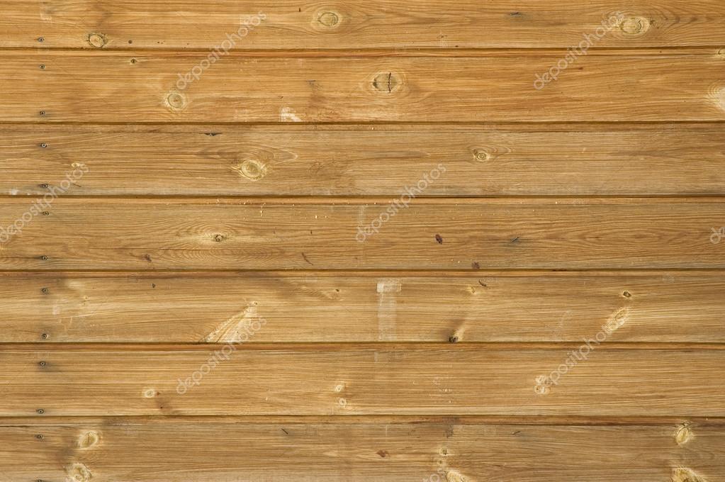 Tanzánia-38나무 판자 배경 — 스톡 사진 © mskorpion #46880159