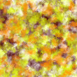 Photo: Abstract watercolor background