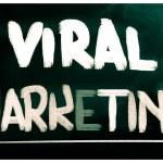 ������, ������: Viral Marketing Concept