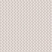 Texture de tissu — Vecteur