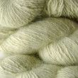 Stock Photo: Wool ball