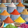 Spice Market — Stock Photo #32168029