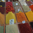 Spice Market — Stock Photo #32168049