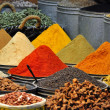 Spice Market — Stock Photo #32530451