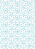 Vector seamless pattern — Stock Photo