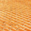 Flooring — Stock Photo #29350847