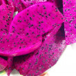 Dragon fruit — Stock Photo