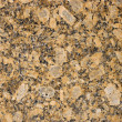 Golden yellow marble texture — Stock Photo