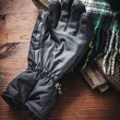 Clothing for winter — Stock Photo #25319257