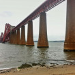 Scotland 2013 — Stock Photo #25938807