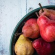 Pears — Stock Photo #26075011