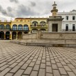 Stock Photo: Plazviejin LHavana