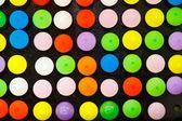 Colorful ballons — Stock Photo