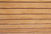 Textura de madera en el fondo — Foto de Stock