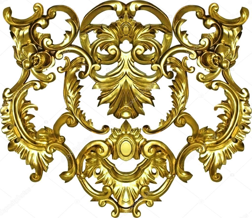 baroque ornate art gold ornament textile fashion frame. Black Bedroom Furniture Sets. Home Design Ideas