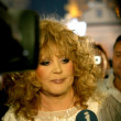 Pugacheva, Alla — Stock Photo