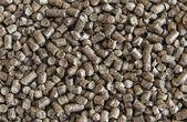 Biopaliw dla wszystkich rodzajów kotłów i pieców — Zdjęcie stockowe