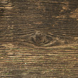 Stock Photo: Wood texture with knots