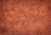 Stucco texture — Stock Photo