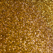 Christmas glitter texture — Stock Photo