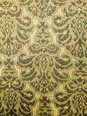 Upholstery fabric texture — Stock Photo