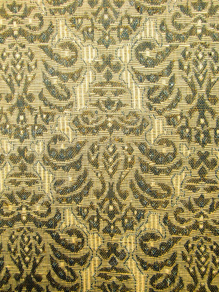 Upholstery Fabric Texture Stock Photo 169 Samoilik 34867481