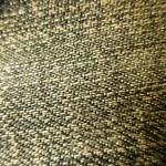 Textile background closeup — Stock Photo #34873761