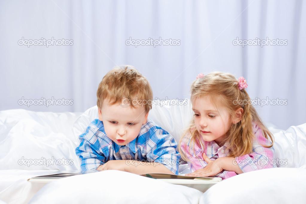 Тихомиров книга мы и они читать i