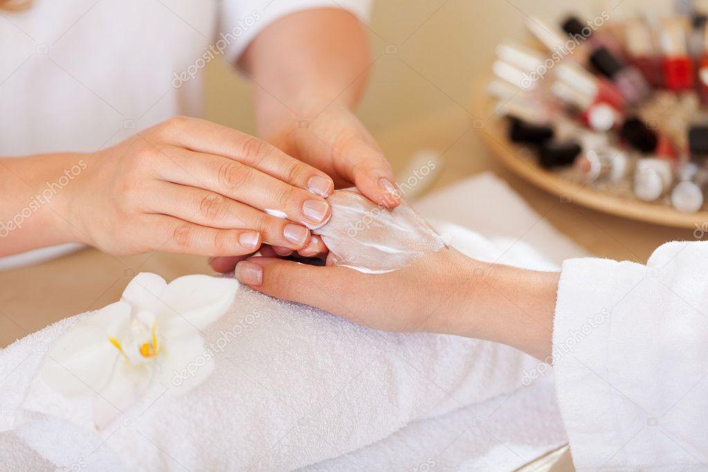 spa och massage msn logga in