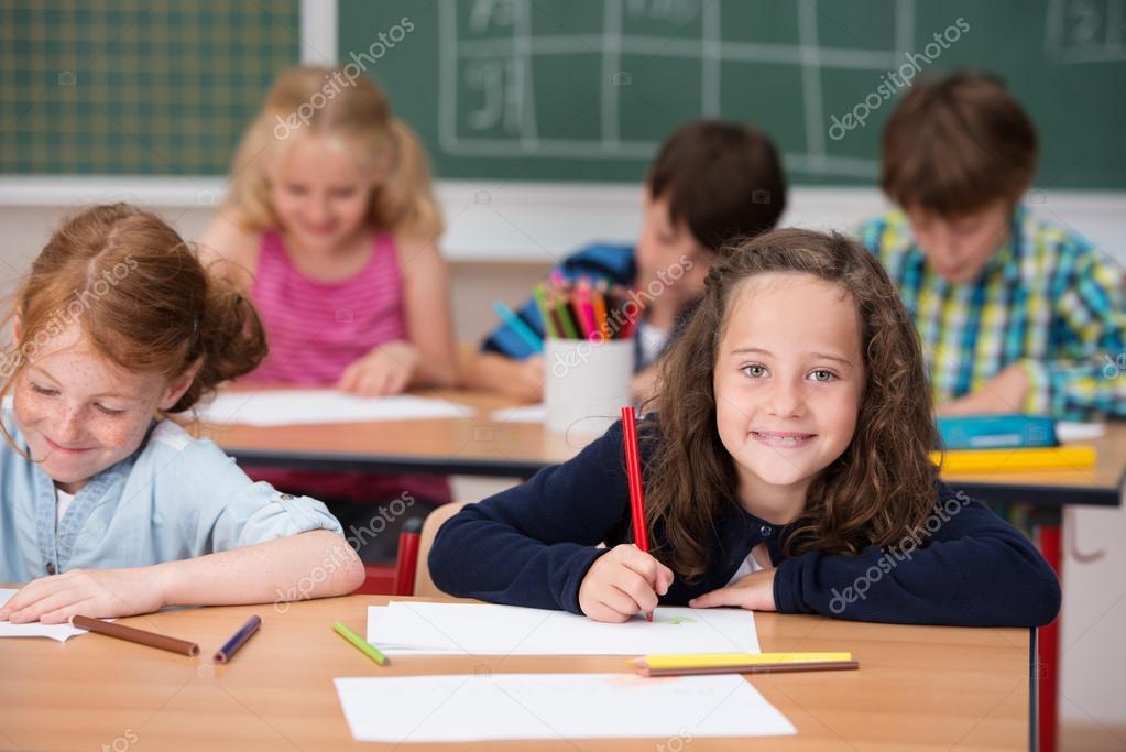 Jakob und Esau im Religionsunterricht der Grundschule