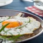 ������, ������: Natural breakfast rural theme