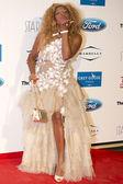 Starlite Gala 2013 — Stock Photo