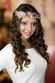 ASPROMODA 2013 — Stock Photo