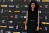 SEFF - X Seville European Film Festival - Day 2 — Stock Photo