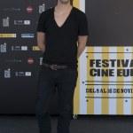 Постер, плакат: SEFF Seville X European Film Festival